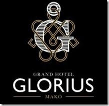 Grand Hotel Glorius Makó